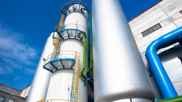 Air Separation Plant Market Dimension - evaluation and Evaluation Report
