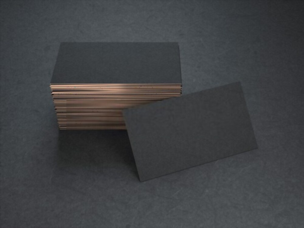 Business Cards: Which card is best for your business?