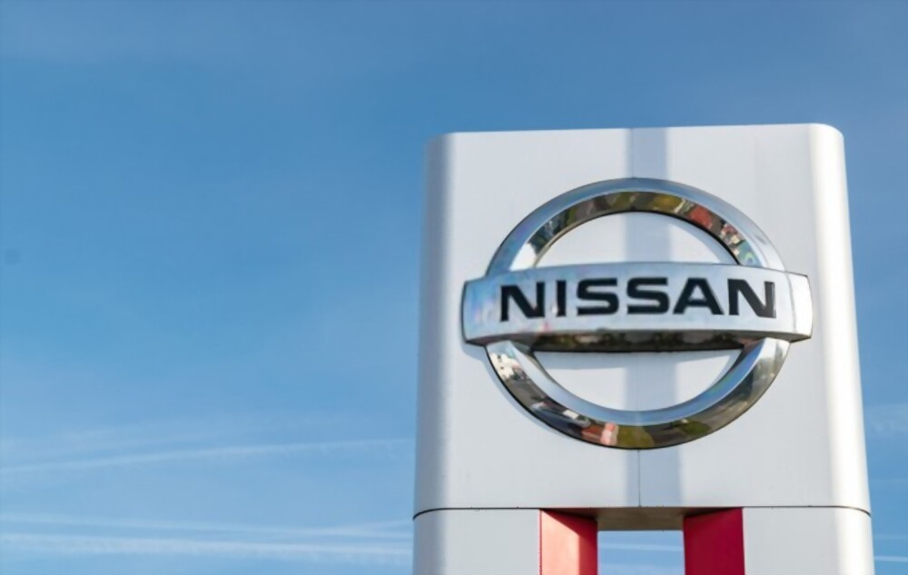 Nissan Finance The Fastest Way To Own A New Nissan Vehicle