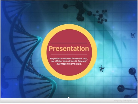 Powerpoint templates free microbiology image collections powerpoint template free download microbiology choice image microbiology powerpoint template free microbiology powerpoint templates toneelgroepblik choice toneelgroepblik Choice Image