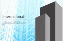 International Business PowerPoint Template