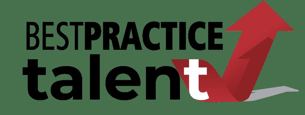 best practice talent BPT
