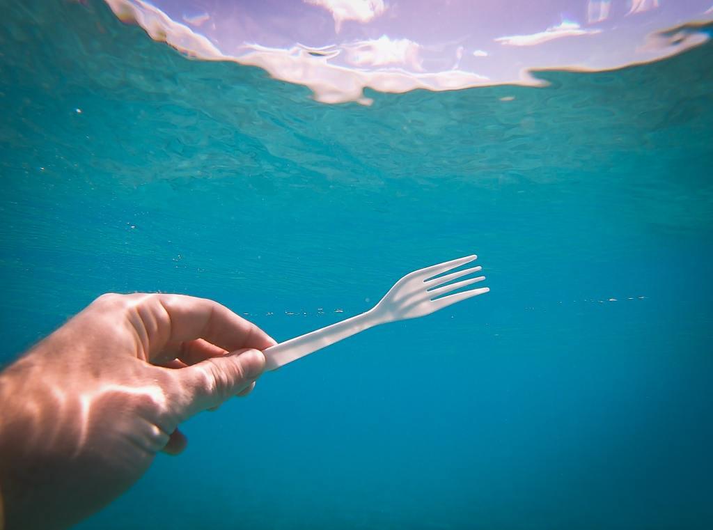 South Australia Passes Law Banning Single-Use Plastics