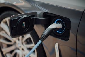 General Motors Unveils $4.5 Billion Push to Electric Vehicles