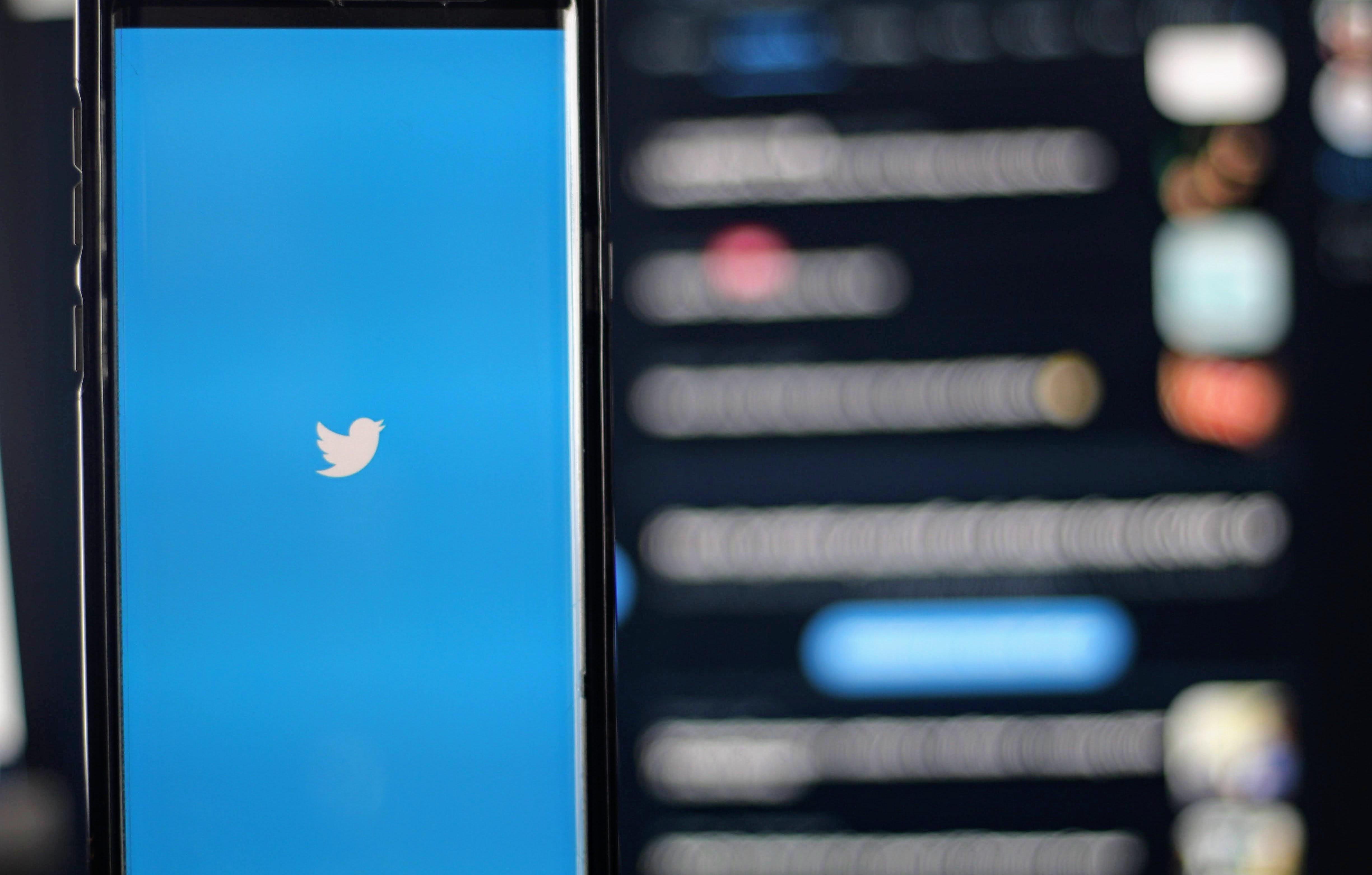 Researcher Successfully Cracks Trump's Twitter Password