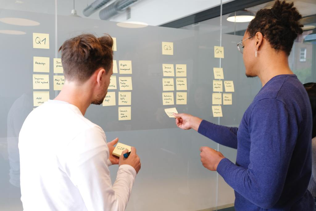 9 Preparation Tips to Enhance Strategic Planning in 2021