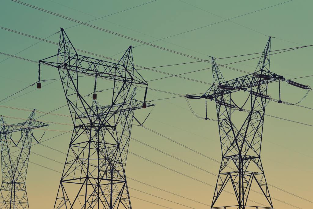 AEMC Says Renewables Will Drive Down Electricity Prices