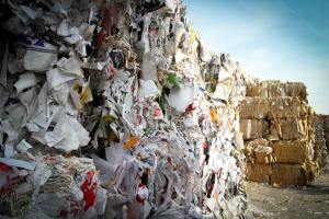 $45m On The Way For South Australia's Recycling Industry