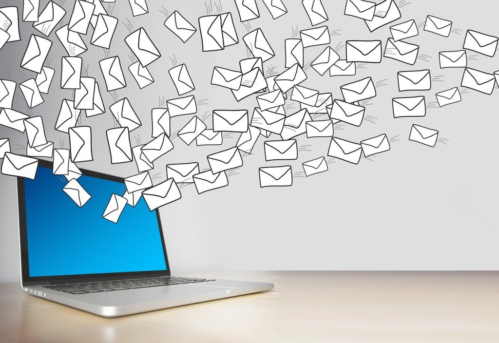Kogan Breaches Spam Laws With 42 Million Emails