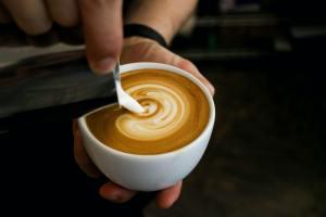 U.S. Coffee Shop Profits Unlikely to Return Until 2023