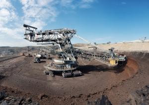 Australia Subsidising Fossil Fuels