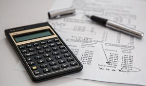 Debt Collectors Targeting Small Businesses