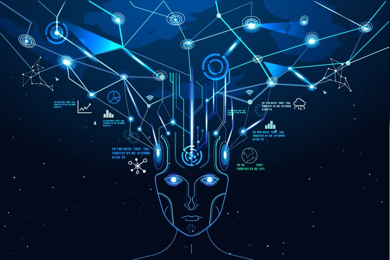 How Artificial Intelligence is Reshaping Customer Service