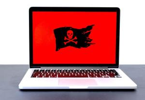 AXA Hit by Ransomware Attack Days After Dropping Ransomware Insurance