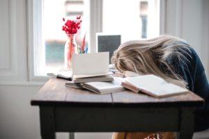 Poor Sleep Quality is Costing the Australian Economy $14.4 Billion