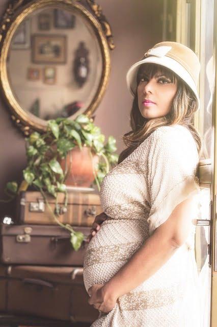 54e4d5404852a414f6da8c7dda793278143fdef85254774d762b7ddc9f4e 640 1 - Options To Consider Regarding Your Birthing Plan