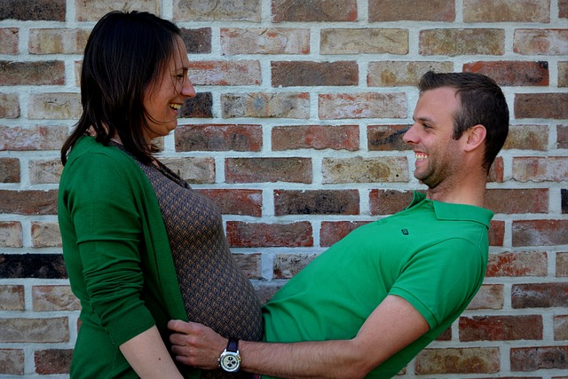 54e7d54a485aac14f6da8c7dda793278143fdef85254764f7c267dd5914a 640 - The Most Important Tips About Dealing With Pregnancy