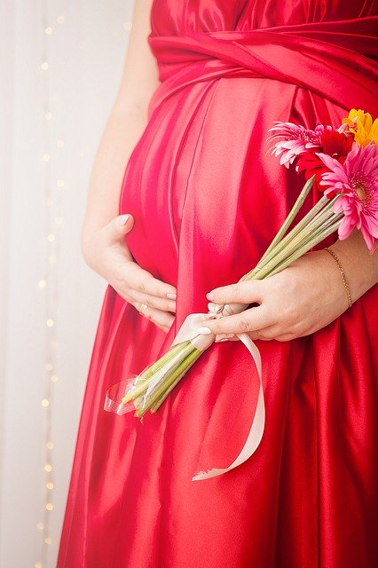 pregnant be sure to read these great tips 1 - Pregnant? Be Sure To Read These Great Tips.