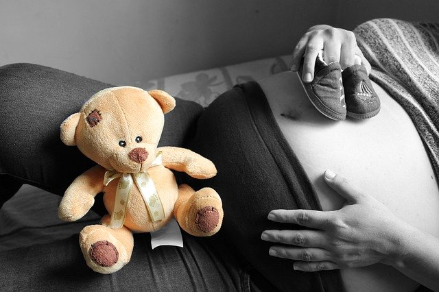 great tips and tricks for pregnant women - Great Tips And Tricks For Pregnant Women