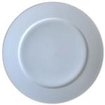 dessert_plate_8-inch_ds1802
