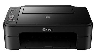 Canon PIXMA TS3100 Printer