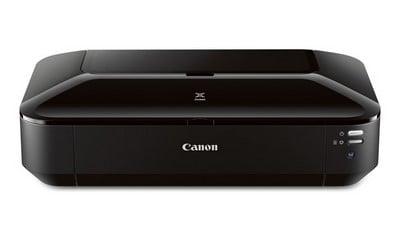 Canon PIXMA iX6800 Printer