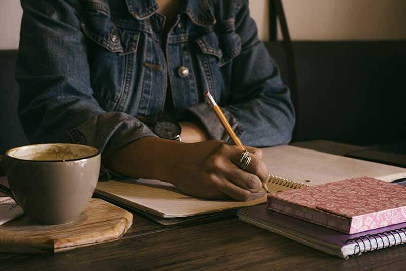 The one secret that you need for massive productivity. In this post, you'll find out the ONE thing that you need to master to be massively productive.