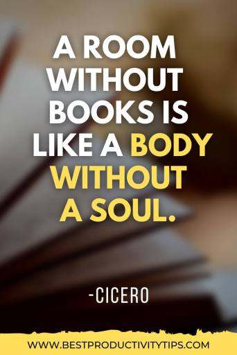 quotes about reading books | quotes about reading books inspirational | quotes about reading books wisdom | best quotes about reading books | motivational quotes about reading books | famous quotes about reading books | quote about reading books inspirational