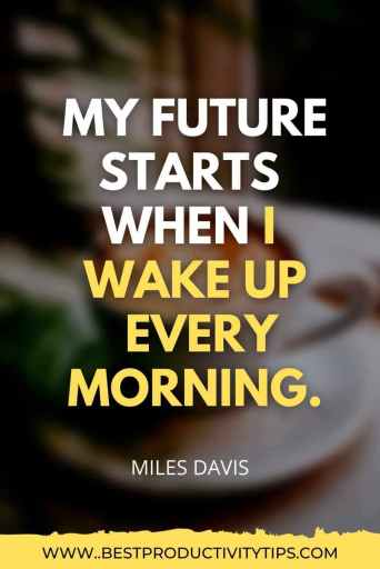 morning routine quotes |  morning routine quoes motivation | wake up early quotes | wake up early quotes motivation | wake up early quotes successful people