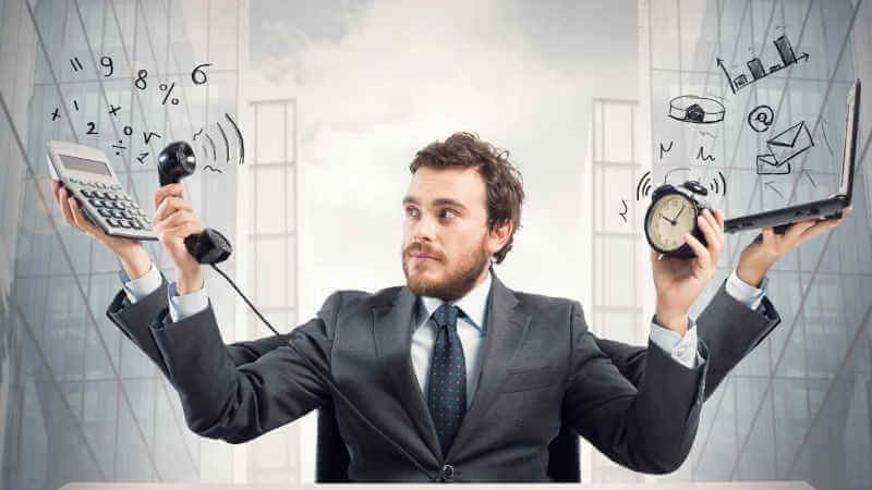 This post is about 15 top time management techniques to boost your productivity, get more done quickly and finally achieve your goals.