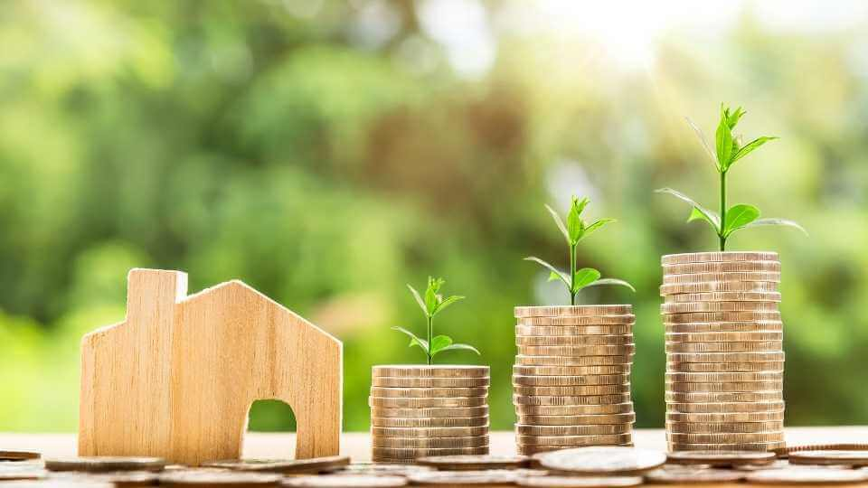 In this article, I'd like to share 10 Financial Habits That Can Make You Wealthy. Adopt those financial habits so you can build wealth in your life.