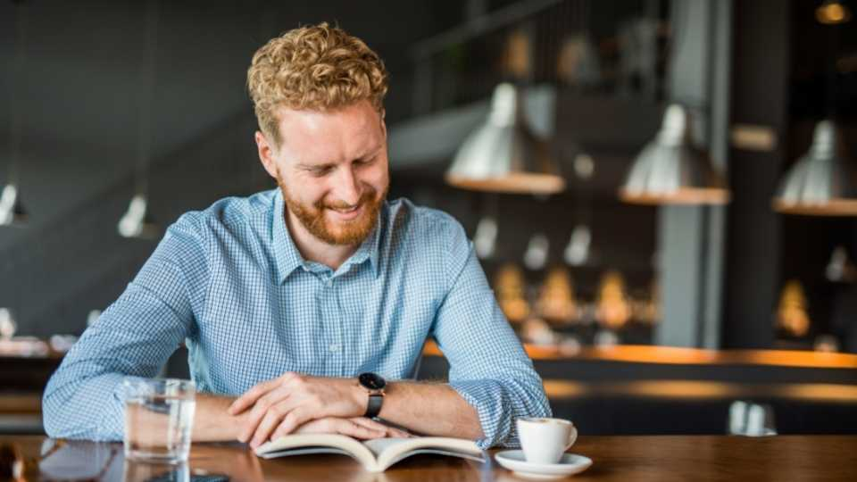 101 self-help tips to change your life forever. In this article, you will discover in one place, the best self-help tips to improve your life for the better