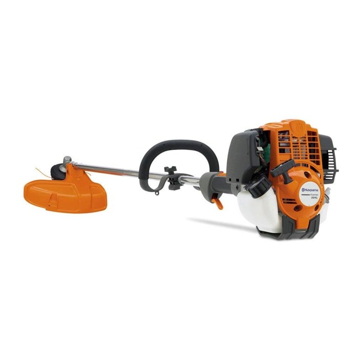 Husqvarna-324L-Straight-Shaft-Gas-String-Trimmer-for-Grass-and-Weeds