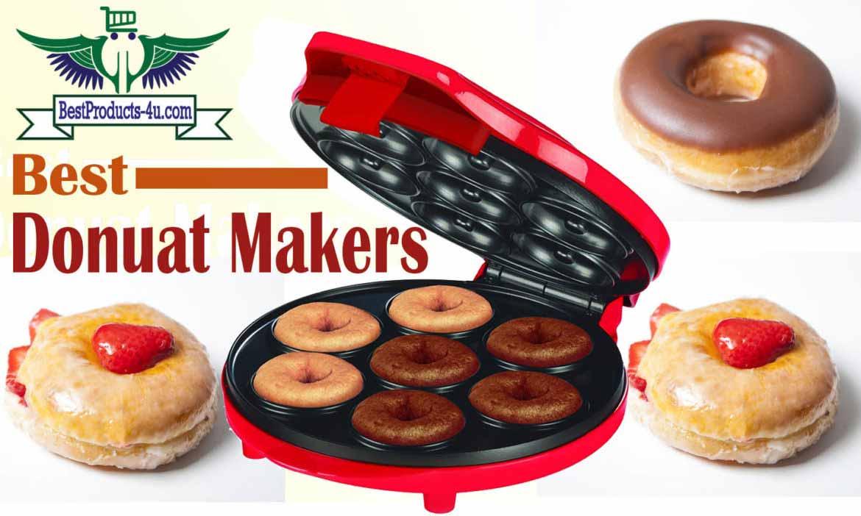 Vonshef Cake Pop Maker