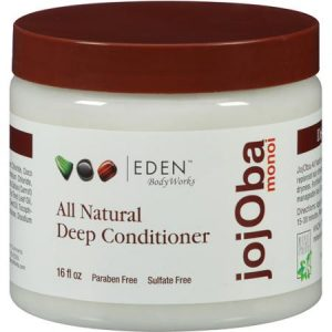 jojoba natural
