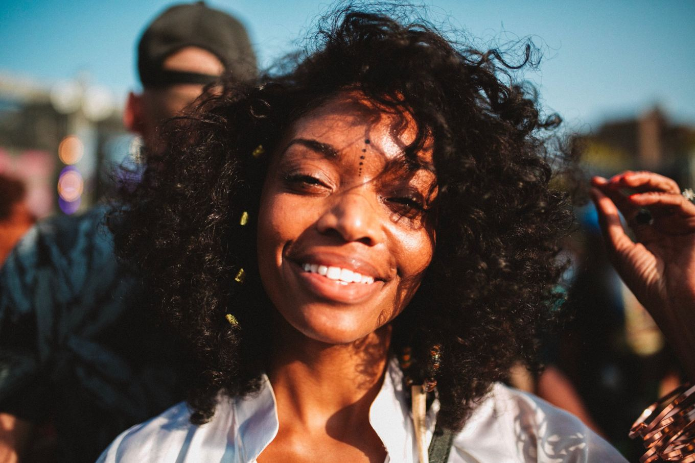 The Best 10 Almost Top Secret Hair Care Products For Natural Hair