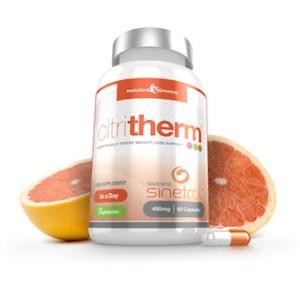CitriTherm-Review