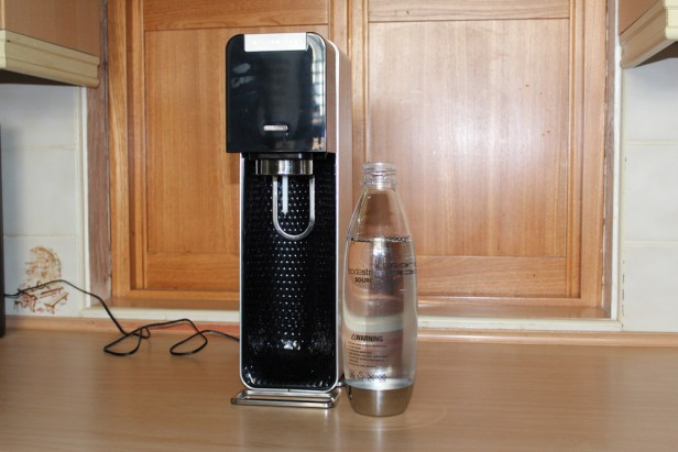 SodaStream Power 2