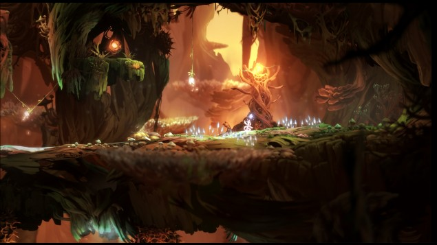 ori_and_the_blind_forest_3