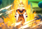 dragon-ball-fighterz-new-characters