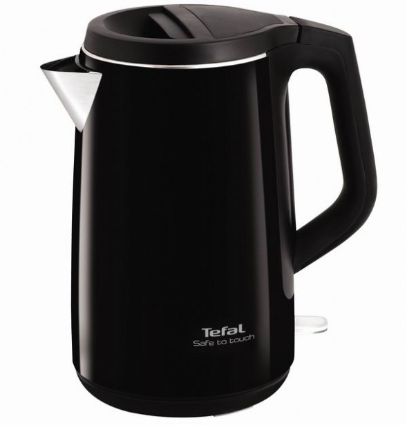 Tefal Safe to Touch Kettle 1