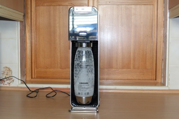 SodaStream Power 5