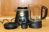 Cuisinart SSB1U Soup Maker Review