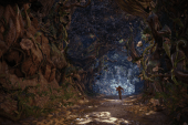 Fable Legends – Beautiful New Screenshots of The DirectX 12 Title