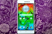 Oppo R5 Phone  Review