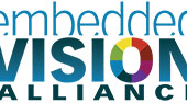 Embedded Vision Alliance Adds Ten New Members in the First Half of…