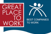 eXplorance Receives Best Workplaces in Canada Award for the 3rd Year…