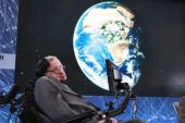 Space project aims for the stars, wants India on board