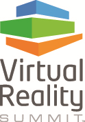 Rising Media to Launch Virtual Reality Summit in New York; Announces…