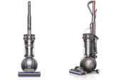 Dyson DC75 Cinetic Big Ball Animal Vacuum Cleaners